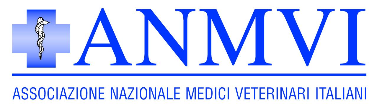 Logo ANMVI