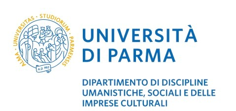 Logo Universit� di Parma